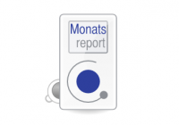 Monatsreport_Header